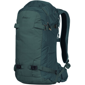 Bergans Slingsby 32 Backpack Alpine